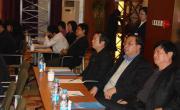 西部企业发展与职业经理人高峰论坛在兰州举办