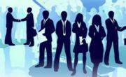 中国对外承包工程商会第四届优秀国际工程项目经理人资质评价工作启动