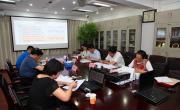 中国家庭服务业职业经理人国家标准研究起草工作稳步推进