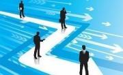 国有企业现有经营管理者如何转换为职业经理人?