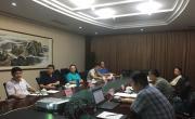 积极推进职业经理人制度建设 助力中国企业发展——中国职业经理人制度建设研讨会在京召开