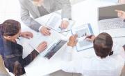 全国职业经理人考试测评标准化技术委员会增补委员人选获得批准