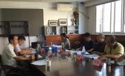 中国职业经理人年度报告研讨会在京召开