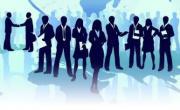 浅析企业职业经理人的产生方式