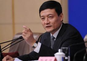 肖亚庆强调南光集团  要深入贯彻落实党的十九大和中央经济工作会议精神  不断提升企业发展质量