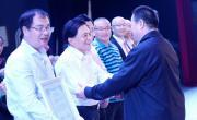 2019中国(宁波)国际职业经理人才峰会成功举办