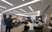 中央企业秘书人员专题培训班在深圳成功举办