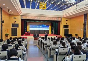 2019年度龙江银行运营管理系列培训圆满结束