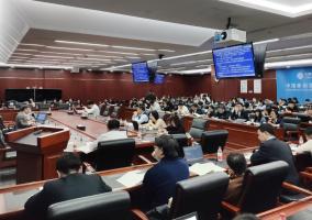 中国移动北京公司2019-2021年度综合提升党员能力及修养培训项目正式启动